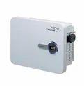 VDI 400 Voltage Stabilizers