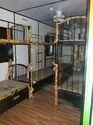 Accommodation Porta Cabins