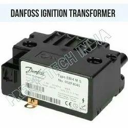 Danfoss Ignition Transformer