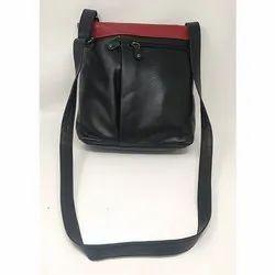 Ladies Designer Side Bag