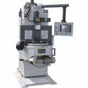 Goldlon 4.75kw Grinding Machine