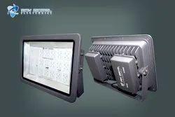 400W LED Flood Light - ERIS