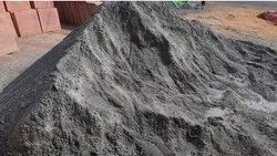 Black M Sand, Packaging Type: Lorry, Packaging Size: 100