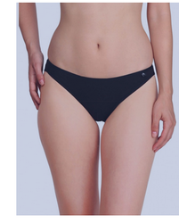 1989207794e6 Enamor Cotton Panties CR01 · Get Quote · Jockey Black Color Bikini Panty  Ss02