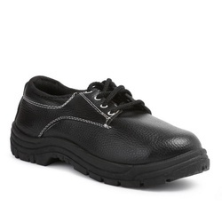 Prima Classic Safety Shoes
