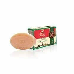 Mysore Sandal Centennial Soap