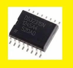 DS3231SN Set Top Box IC
