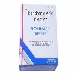 Bonimet Injection