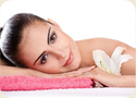 Beauty Treatment Service