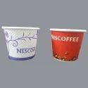 Paper Paper Cups 65 Ml