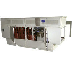 300MVA Three Phase Dry Type Power Transformer