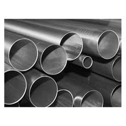 SAE 4130 Alloy Steel Tubes