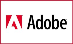 Adobe Software - Adobe indesign Wholesaler & Wholesale Dealers in India