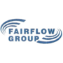 Fairflow Ventilation