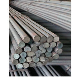 CK 30 Forging Steel Round Bar