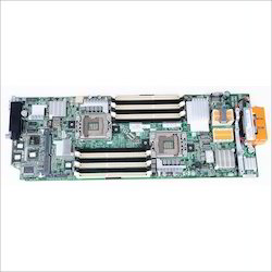 HP Blade Server Motherboards