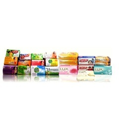 Poysha Packaging Soap Wrapper