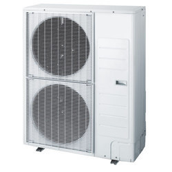 Industrial Air Conditioning System In Vadodara Gujarat
