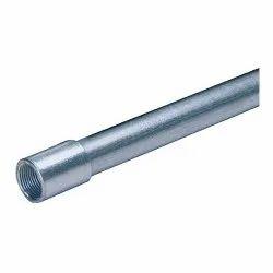 IMC (Intermediate Metal) Conduit