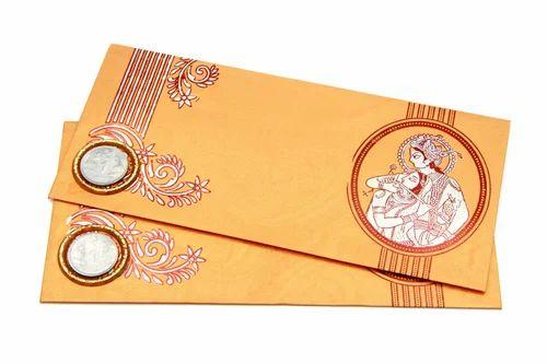 printed money envelopes money envelope craft zone new delhi id