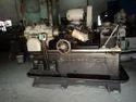 Lees Bradner Ht-0173-r Spline / Thread Milling Machines