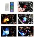 Mini Air Purifier For Small Gift ( Car Air Purifier)