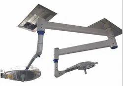 Modular Operation Theater Laminar Air Flow