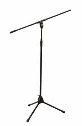 BMS-101 PA Microphone Stands