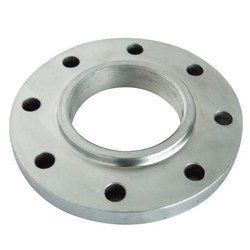 Incoloy Alloy 20 Blind Flanges