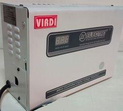 AVR Transformer
