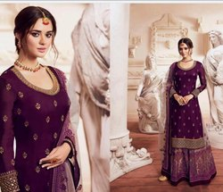 Exclusive Ladies Sharara