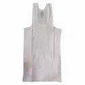 Dixcy Scott Mens Vest