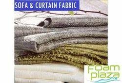 Sofa & Cushion Fabric