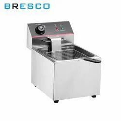 Bresco Deep Fat Fryer - 8 Litres