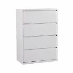 Drawer Cabinet EU-503A