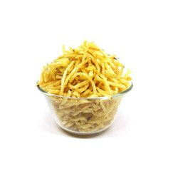 Salted Aloo Lachha, Packaging Size: 250 G- 1 Kg
