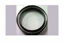Graphite Self Sealing Ring
