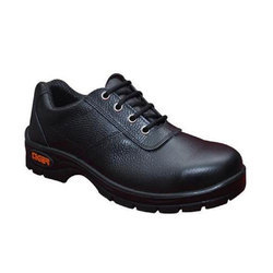 TigerLorex Safety Shoes