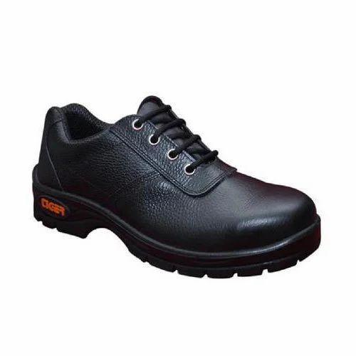 aa37a30a99c6 TigerLorex Safety Shoes at Rs 750 /pair   Khadia   Ahmedabad   ID ...