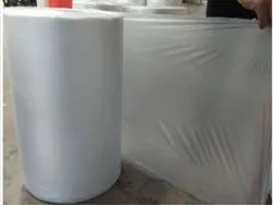 HM HDPE Roll