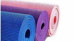 PVC Yoga Mats 6 Mm