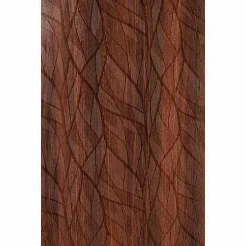 Green Ply Brown Sunmica Laminates Sheet 1 Mm Rs 1000 Sheet Sharada Plywoods Id 15112057097