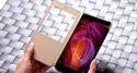 Redmi Note 4 Smart View Flip Case