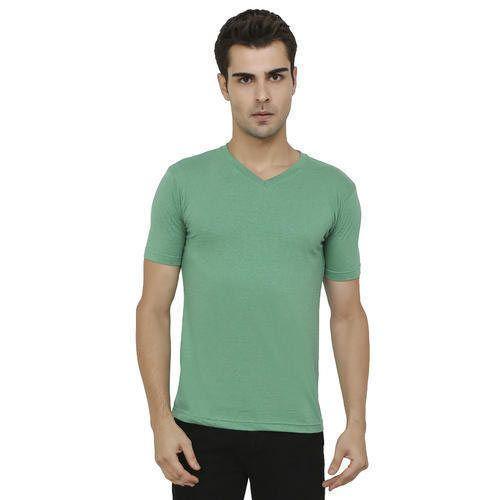 78837df144a0 Product Image. Read More · Mens V Neck T Shirt. Get Best Quote. Men Jean.  Read More · Mens Zipper Hoodie