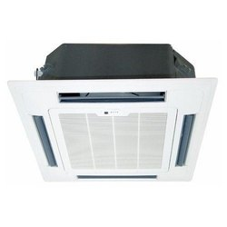 Celling 3 Star Cruise Cassette Air Conditioner 4.0 Ton