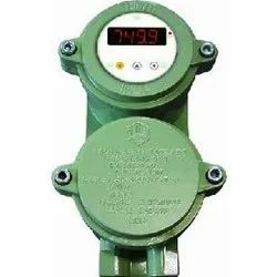 Explosion Proof Process Indicator