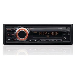 179736e51 Blaupunkt Colombo ML110 Audio System For Car, Rs 6500 /unit | ID ...