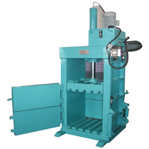 Image result for Baling Machines