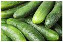 Cucumber, 1 kg