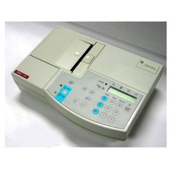 GE MAC 500 ECG Machine(refurbished)